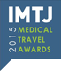IMTJ Medical Travel Awards